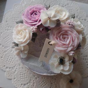 KNDA Soy flower cake_c