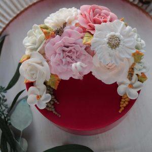 KNDA Soy flower cake_d