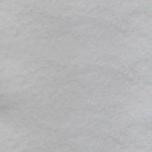 Palm Wax Snowflake Crystal