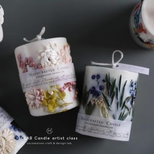 CLAB Candle Artist_b
