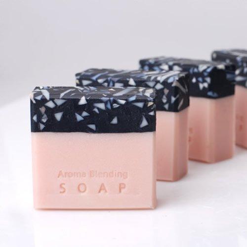 TIST手工皂 手工皂證書 肥皂證書 手工皂香港